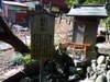 2010_0105_220346dscn0408