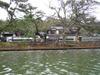 2010_0121_233650dscn0593