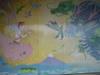 2010_0515_223117dscn1577
