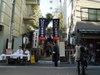 2011_0104_011747dscn0987
