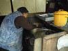 2011_0206_231821dscn1234