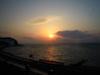 2011_0306_050609dscn1338