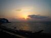 2011_0306_050751dscn1340