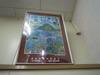 2011_0306_203122dscn1349