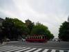 2011_0510_003741dscn1449