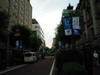 2011_0510_011839dscn1453
